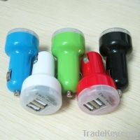 car charger for iphone5