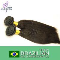 Golden Perfect Virgin Brazilian Hair