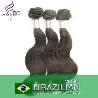 Brazilian Human Hair Extension (High Quality Virgin)