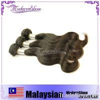 Body Wave Human Hair  Malaysian Human Hair  Virgin Hair Bundles