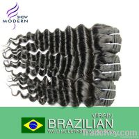 Top Quality Brazilian Loose Curly