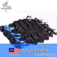 Modernshow Hair Malaysian Virgin Hair