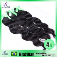 body wave hair wave brazilian virgin human hair