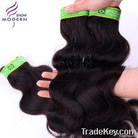 Body Wave Brazilian Hair Extension