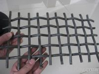 Factory Welded Wire Mesh