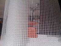 60g 75g 80g 145g acrylic fence / fiberglass mesh with best quality ( m