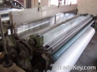 302-316L Stainless steel wire mesh(manufacturer)