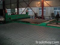 reinforcing mesh/construction material/building material