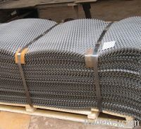 Expanded metal sheet/expanded metal mesh/expanded wire mesh/wire mesh