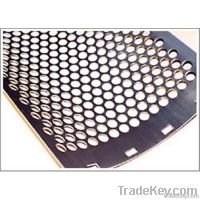 Perforated metal for Covers high quality perforated metal baskets