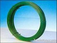 PVC Coated Metal Wire For Binding
