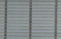environmental decorative metal mesh,Stainless steel decorative wire mesh