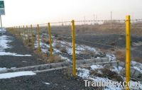 Hot Sale And Cheapest Barbed Wire