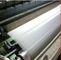 best quality stainless steel wire mesh/Stainless Steel window screening