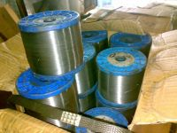 304/316/316L Knitted Steel Wire,steel wires
