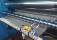 plain weave stainless steel window screening