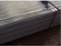fine and quality animal fencing wire mesh of welded wire mesh,Welded mesh for animals