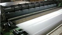 stainless steel window screening best quality stainless steel wire mesh/Stainless Steel window screening