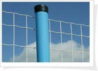 holland wire mesh fence,Holland Wire Mesh Fencing or Dutch Mesh Fence