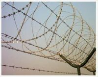 358 anti climb security fence/prison wire mesh fence of 76.2x12.7mm