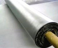 High Tension Stainless Wire Cloth
