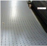 Perforated Metal Sheet,perforated stainless steel mesh ,stainless perforated metal mesh
