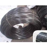 Black annealed wire/Black iron wire/Black wire