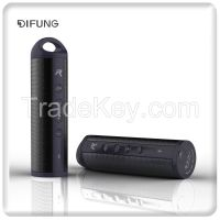 2015 New Arrival bluetooth Speaker from DIFUNG private design