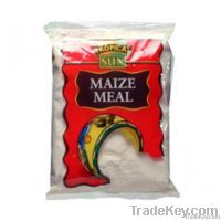 Maize Meal | Miele Meal