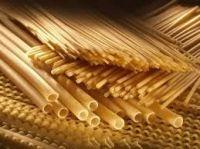 Italian Spaghetti, Pasta