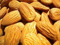Almonds (Almond Nuts)