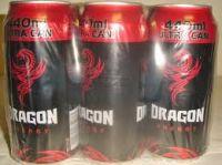 Dra.gon Energy Drink