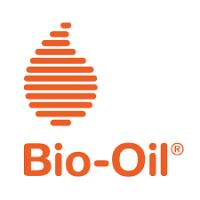 Bio Oil Skin Care