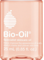 Bio-Oil  Skin Care  Products For Sale