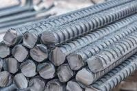 TMT Steel Rabar (Construction Rods)