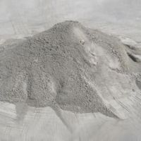 High Quality Portland Cement 32.5