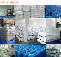 industrial grade Calcium formate 98% min