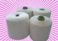 polyester filament yarn FDY/DTY/POY trilobal 150D/48F