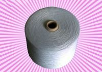 polyester filament yarn DTY totally bright HIM/NIM/SIM