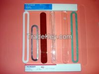 level gauge glass