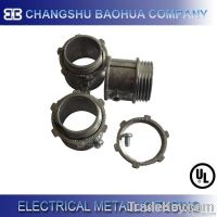 Electrical Conduit Fittings/Accessories
