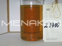 VIRGIN BASE OIL SN-150/500