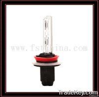 hid xenon bulbs H1 H3 H7 H9 H11 etc