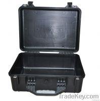 Gun bag/case