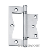 Automatic Production of Hinges