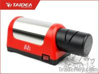 Electric Knife Sharpener(T1030D)