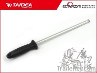 "Diamond Sharpening Rod T0821D (8"")"