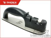 Kitchen knife sharpener(T1001TC)