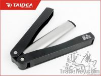 Diamond Folding Sharpening Steel(T1052D)