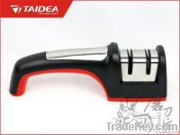Diamond Knife Sharpener  T1005DC
